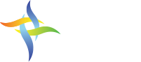 Pro Stage Solutions Ltd.