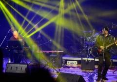 Концерт на Илия Ангелов и група Диана Експрес